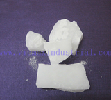Sodium Formaldehyde Sulfoxylate C Lumps/Powder